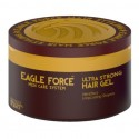 EAGLE FORCE PRODUCTS