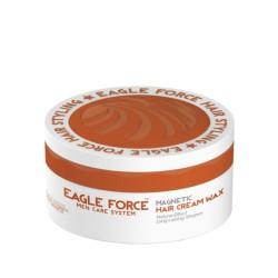 Eagle Force Magnetic Hair Cream Wax 150 ml
