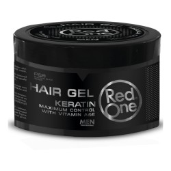 Redone Hair Gel Keratin Men 500 ml