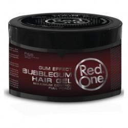 Redone Gum Effect Bubblegum Hairgels Maximum Control 450 ml