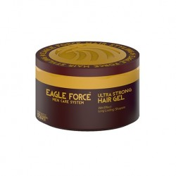 Eagle Force Styling Gel Ultra Strong 300 ml