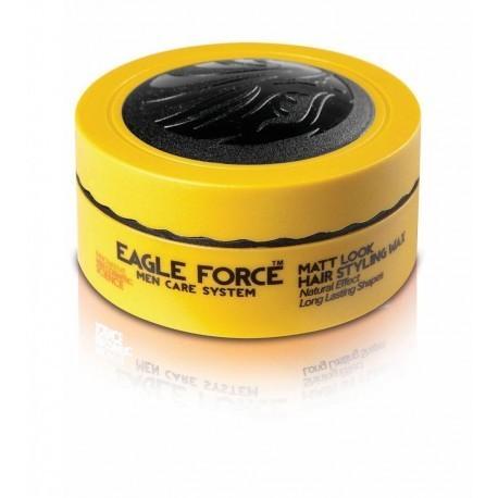 Eagle Force Matt Look Matt Look 150 ml