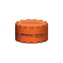Immortal Hairwax Flexible Aqua Gel 150 ml