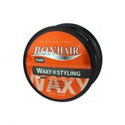 Bonhair Wax Styling Fruite 150 ml