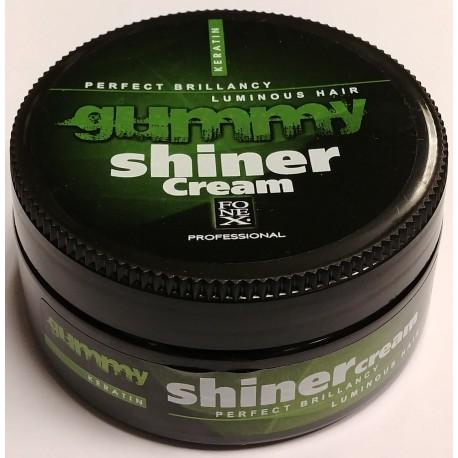 Fonex Gummy Shiner Cream 150 ml
